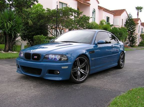 mikekallor 2002 bmw m3 specs photos modification info at. Black Bedroom Furniture Sets. Home Design Ideas