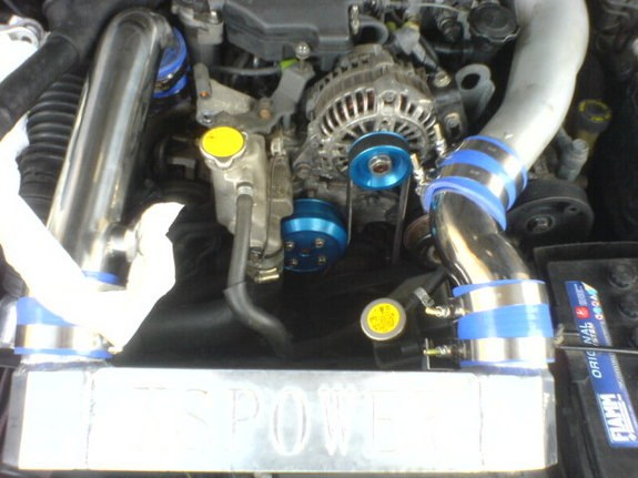 Another pipfd 1992 Mazda RX-7 post... - 9320047