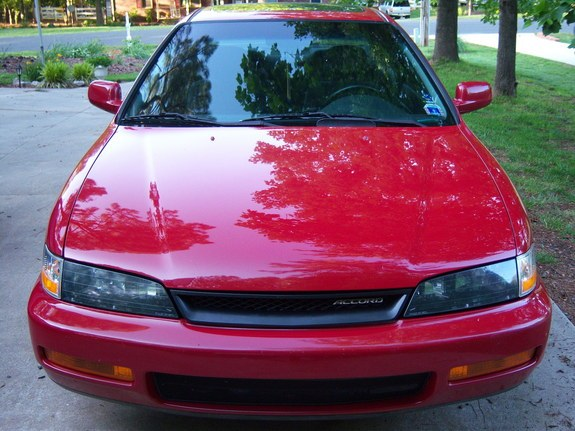 ... Matthondaaccord 1997 Honda Accord 29276230122_large ...