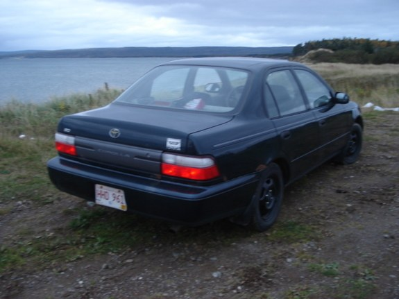 Another 350_wheelmaster 1996 Toyota Corolla post... - 10602999