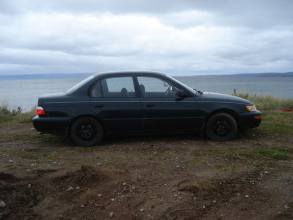 Another 350_wheelmaster 1996 Toyota Corolla post... - 10603001