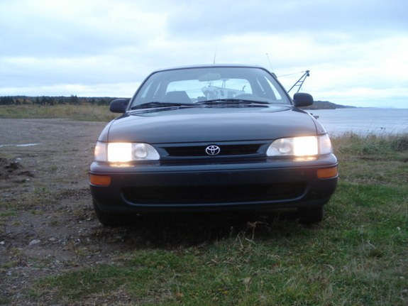 Another 350_wheelmaster 1996 Toyota Corolla post... - 10603002