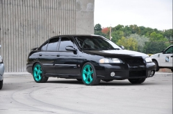 94_teglss 2002 Nissan Sentra
