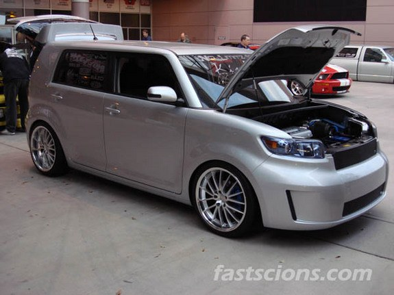 2008 scion xd performance parts autos post. Black Bedroom Furniture Sets. Home Design Ideas