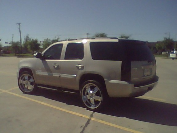 Another j_ramirez_11 2007 GMC Yukon post... - 10606432