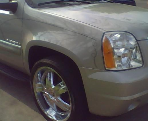 Another j_ramirez_11 2007 GMC Yukon post... - 10606433