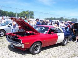 JavRays 1970 AMC Javelin