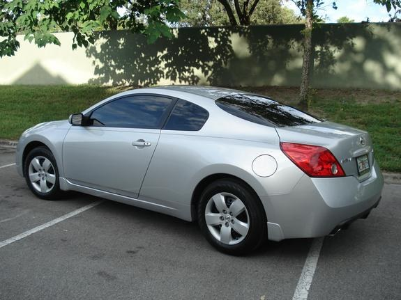 Maxresdefault as well Maxresdefault also Dsc further Nissan Altima Coupe as well Large. on 2013 nissan altima with rims