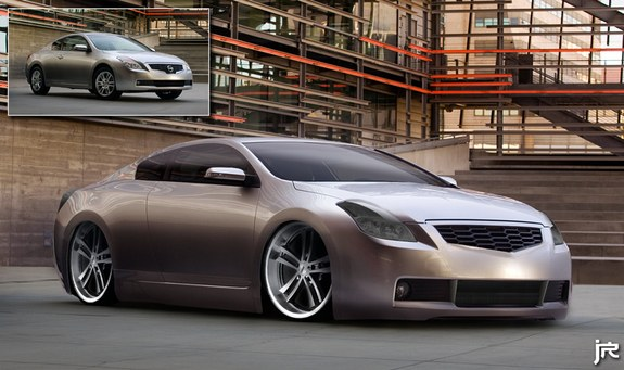 Nissan Maxima R Ns as well Spoiler Done moreover Large further Nissan Altima Custom Front Bumper Lip Add On Spoiler New Design Body Kit Sarona Sport Design Kit Auto Wing Chrome Mesh Grill New Accessories moreover Nissan Altima Edition One To Sell Starting June Gifts Included. on nissan altima spoiler
