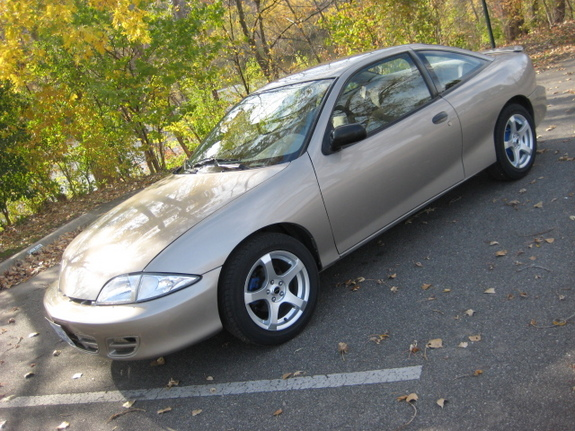 gm power 2001 chevrolet cavalier specs photos modification info at rh cardomain com 2002 Chevy Cavalier 2001 chevy cavalier z24 owners manual