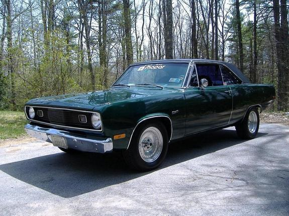 feffsmopars 39 s 1972 plymouth scamp in allentown nh. Black Bedroom Furniture Sets. Home Design Ideas
