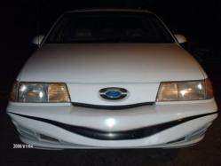 Tomuzas 1990 Ford Taurus