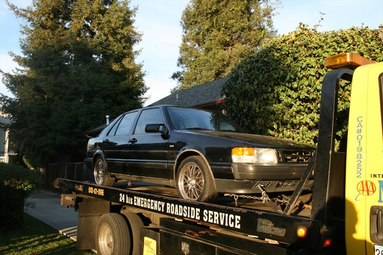 Another 02neon 1990 Saab 9000 post... - 10623585