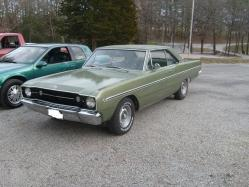 mark_68_darts 1968 Dodge Dart