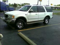 frenchw2001 2002 Ford Expedition