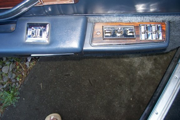 Another BlueBrougham88 1988 Chevrolet Caprice post... - 10634337