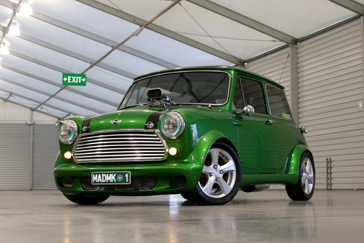 Austin Mini Mk1 >> mad-mk1 1963 Morris Mini Minor Specs, Photos, Modification Info at CarDomain