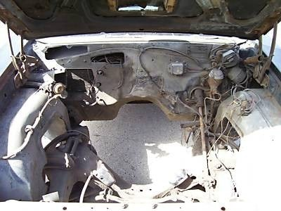 Another FrankG5714 1965 Oldsmobile Cutlass post... - 10639494