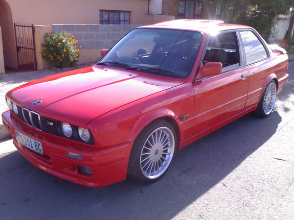 Large Gusheshe Bmw 325i Engine 1991 20BMW 20318is 20with 201991 20M5 20Engine 20 2001 Also A70840b30190beef 525i E34 Wallpaper