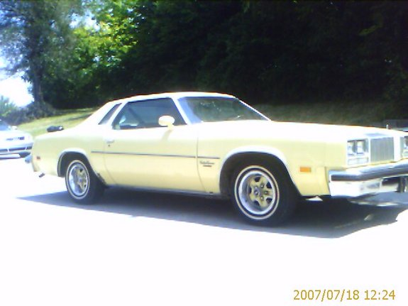 77 Cutlass Supreme Brougham Pictures to Pin on Pinterest  PinsDaddy