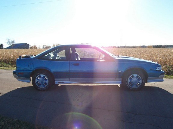 Another jcurrieirocz 1989 Chevrolet Cavalier post... - 10643542