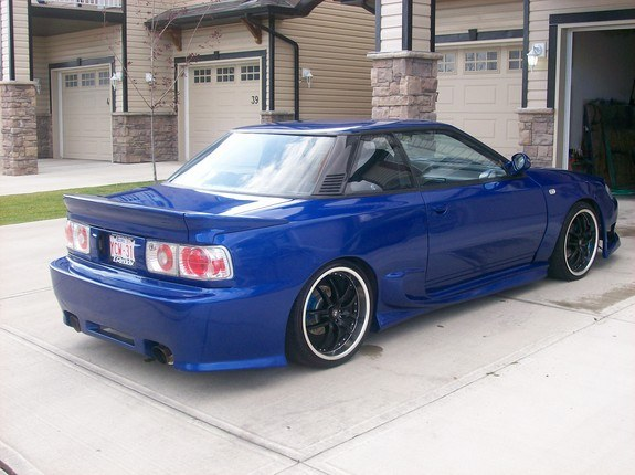 Another Ntani5005 1988 Toyota Celica post... - 9326210