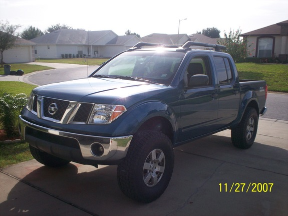 getsmo68 2005 nissan frontier regular cab specs photos. Black Bedroom Furniture Sets. Home Design Ideas
