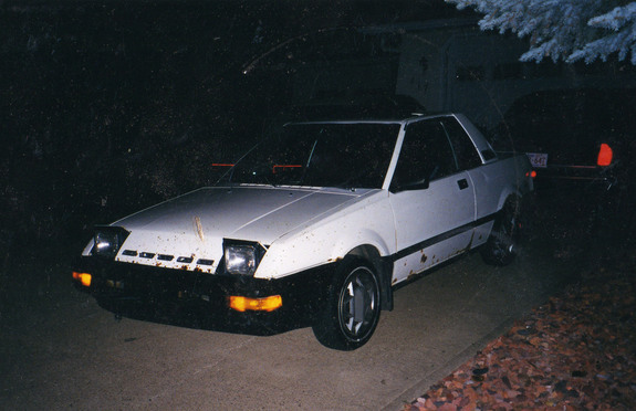 Another SofaKingWeTodDid 1988 Honda Prelude post... - 10657512