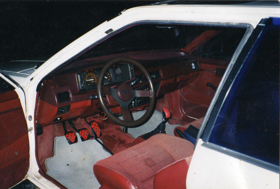 Another SofaKingWeTodDid 1988 Honda Prelude post... - 10657513