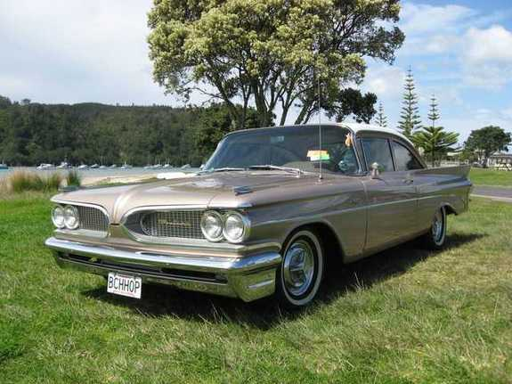 Another NoddyWatts 1959 Pontiac Catalina post... - 10659802