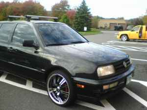 Another bbliss126 1995 Volkswagen Jetta post... - 10660825