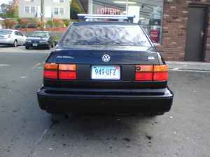 Another bbliss126 1995 Volkswagen Jetta post... - 10660827