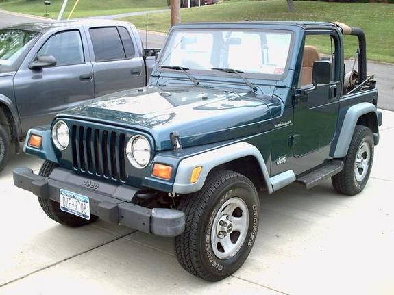 Rilez 1998 Jeep Wrangler 29391290001_large ...
