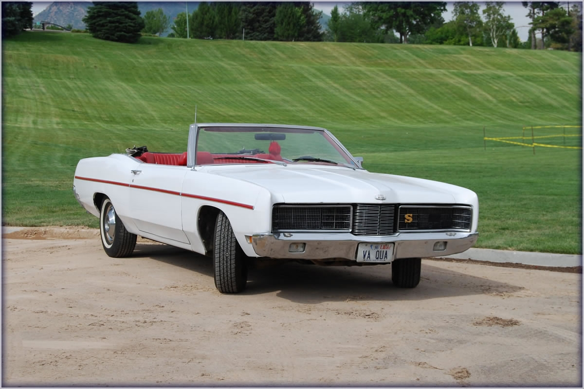 maxsartin 1970 ford ltd\u0027s photo gallery at cardomainmaxsartin 1970 ford ltd29398394001_original