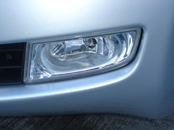 Another euromeister 2007 Honda Civic post... - 10679357