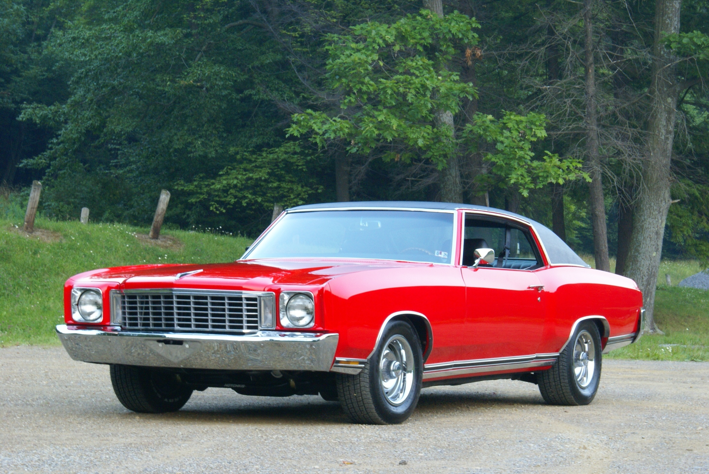 mjhbah 1972 chevrolet monte carlo specs photos modification info at cardomain. Black Bedroom Furniture Sets. Home Design Ideas