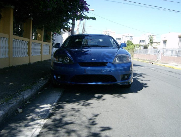 gsrv6 39 s 2006 hyundai tiburon in juana diaz. Black Bedroom Furniture Sets. Home Design Ideas