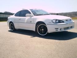 bryanw0087s 2000 Pontiac Grand Am