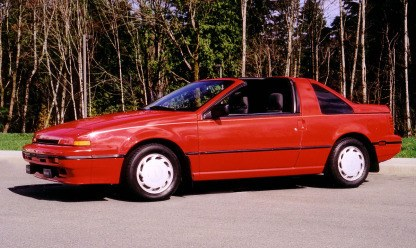 russiajewels 1988 Nissan Pulsar Specs, Photos, Modification Info at