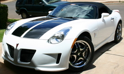 jfenz412s 2006 Pontiac Solstice