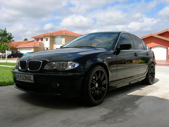 scorpion330i 2003 bmw 3 series specs photos modification info at cardomain. Black Bedroom Furniture Sets. Home Design Ideas