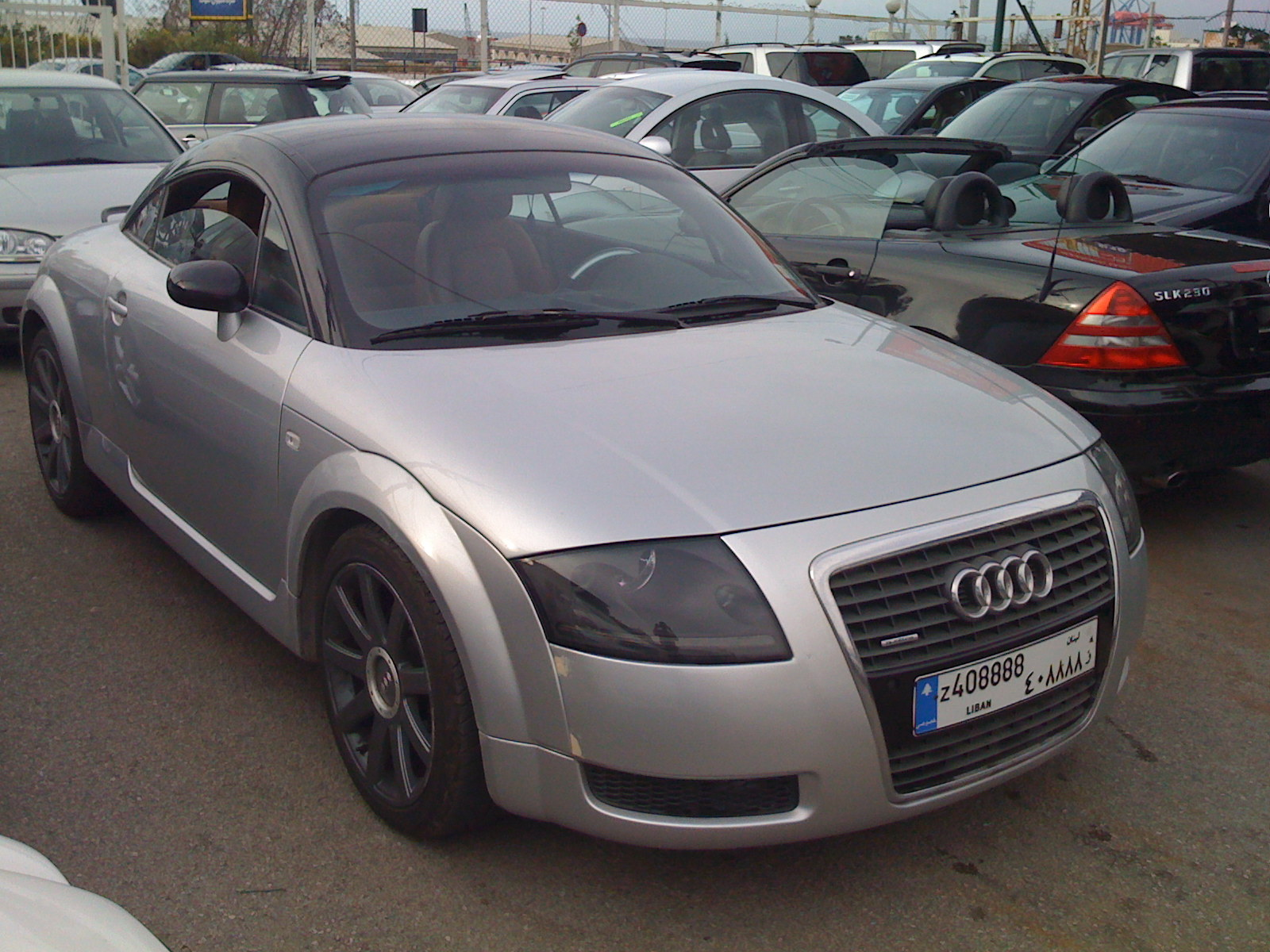 tee boy 1999 audi tt specs photos modification info at cardomain. Black Bedroom Furniture Sets. Home Design Ideas