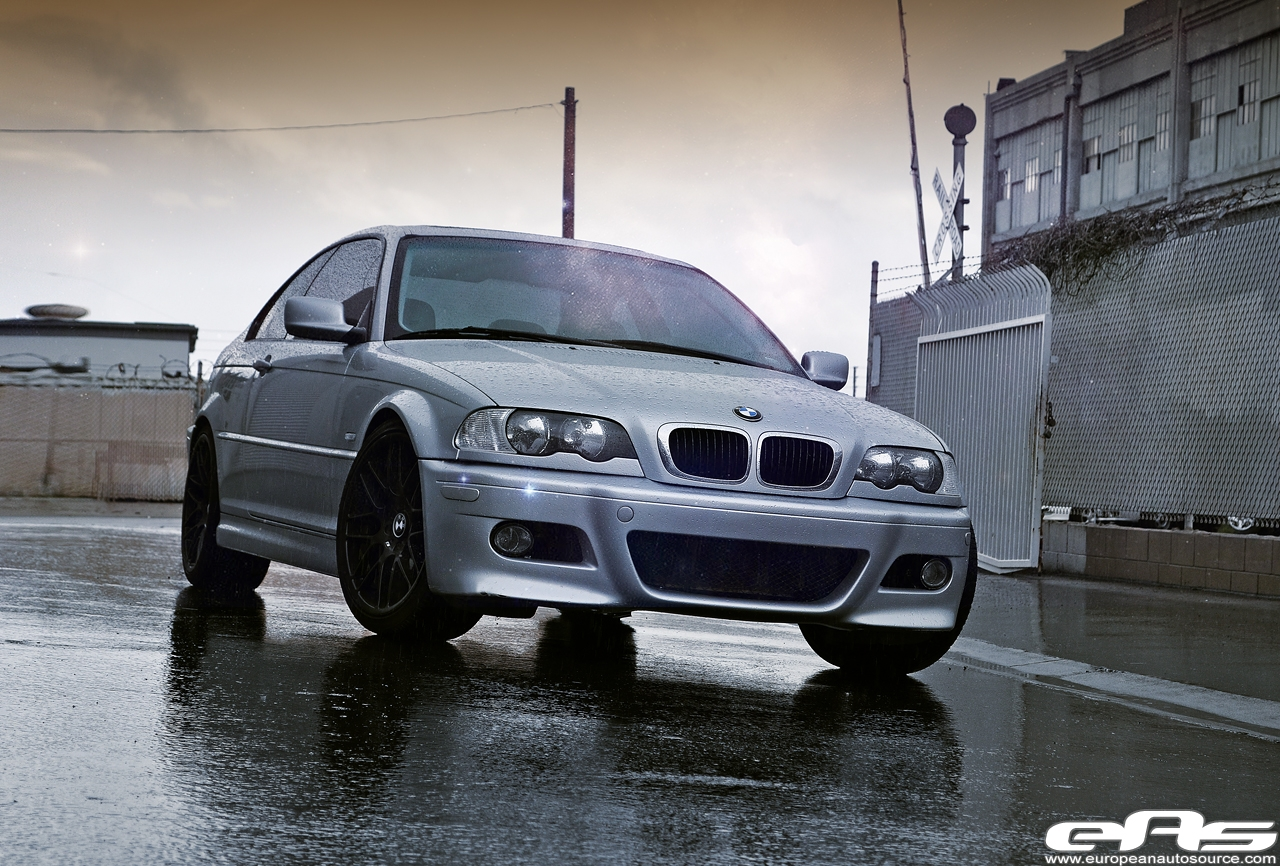 Another brandonanix 2000 BMW 3 Series post... - 9330775