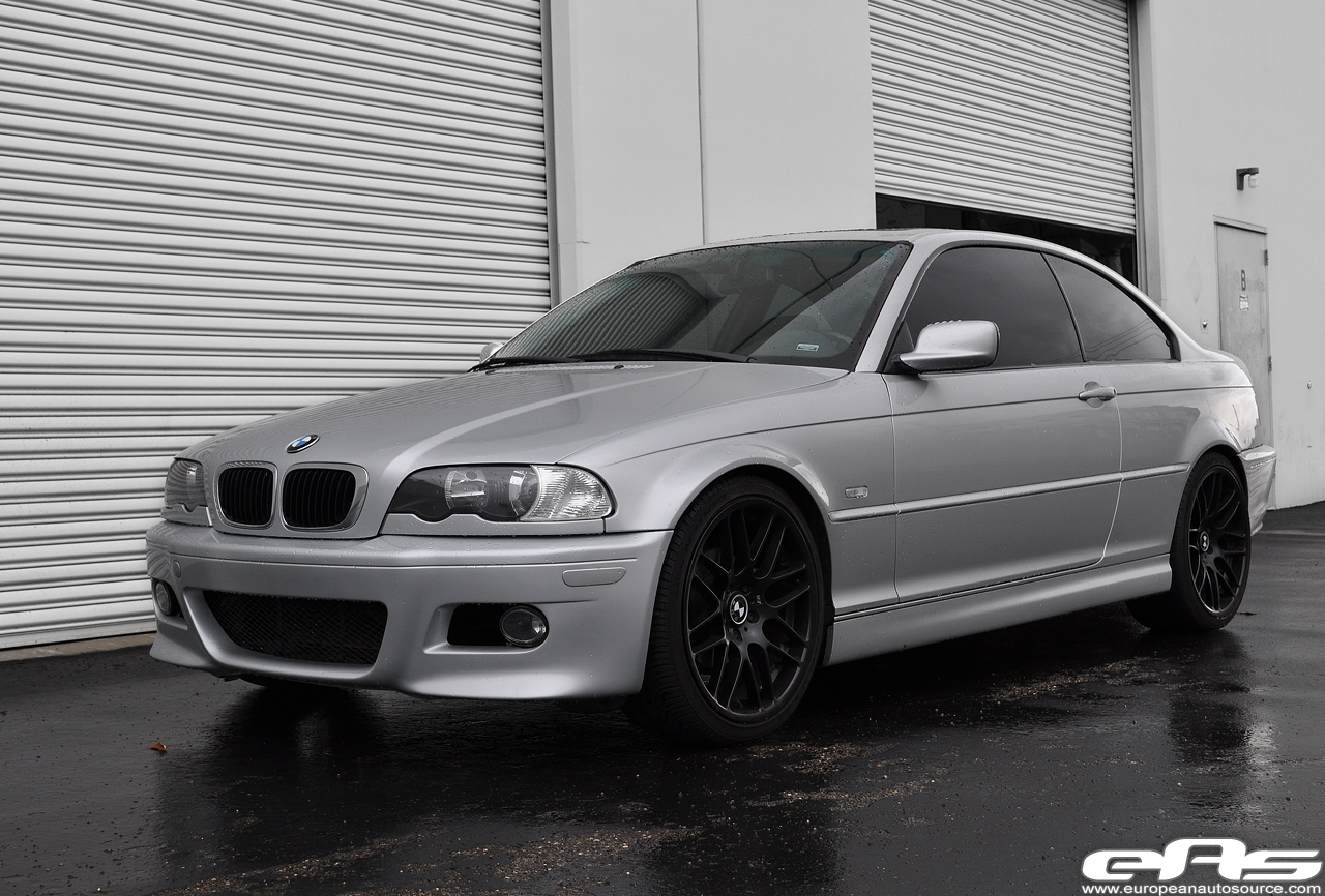 Brandonanix BMW Series Specs Photos Modification Info At - Bmw 325ci 2000