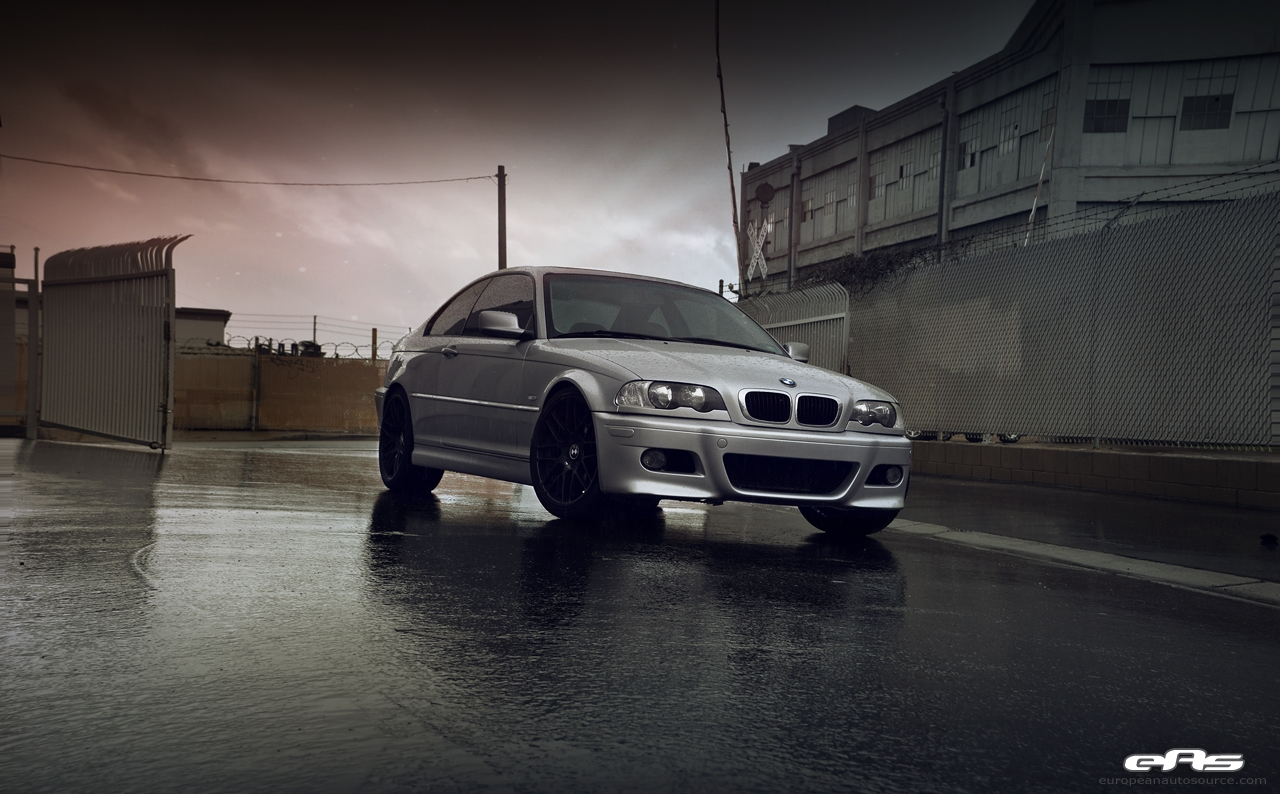 Another brandonanix 2000 BMW 3 Series post... - 9330778