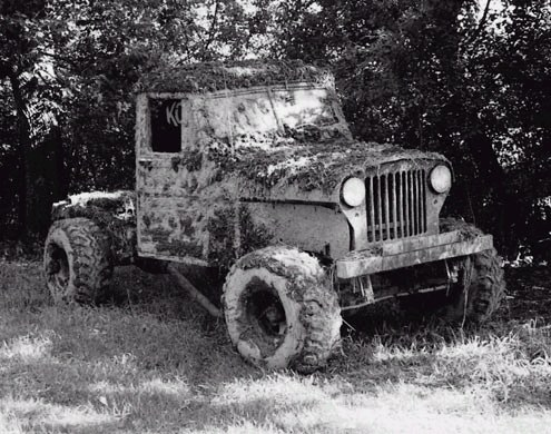 Another a138rat 1978 Dodge Power Wagon post... - 9354986
