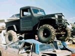 Another a138rat 1978 Dodge Power Wagon post... - 9354987