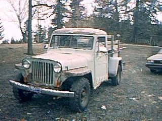 Another a138rat 1978 Dodge Power Wagon post... - 9354998
