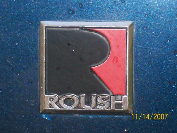 Another 03stage1_Roush 2003 Ford Mustang post... - 10697250