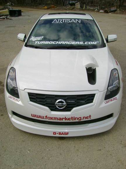 foxmarketing2 2008 nissan altima specs photos. Black Bedroom Furniture Sets. Home Design Ideas
